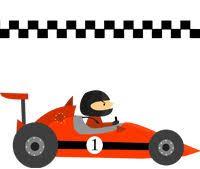 editable racing car templates sb7756 sparklebox kiddo