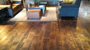 best wood floors by tom welch fully insured custom wood flooring