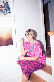 at home with bird s jen mankins coveteur i hardly wear the same outfit twice so i wear basically the opposite of