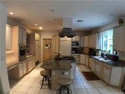 2 Bedroom Apartments In Bethlehem Pa 3515 Manor Rd For Rent Bethlehem Pa Trulia