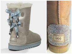 uggs sale clearance canada s winter boot shorts colors and bags