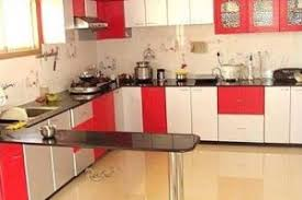 interior decoration for kitchen charming interior decoration kitchen on kitchen within interior