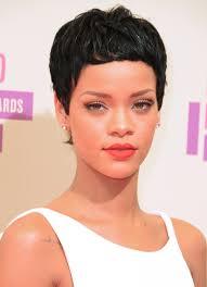 balding hair styles for black women 50 best short hairstyles for black women 2017 black hairstyles
