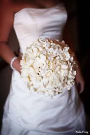 gardenia bouquet bouquet monday gardenia bridal bouquet