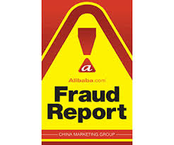 alibaba case study case study received broken products alibaba fraud
