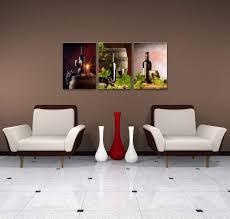 Wine Glass Wall Decor Modern Wine Barrel Wall Decor Ideas To Use A Wine Barrel Wall