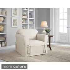 Overstock Com Chairs Chair Covers U0026 Slipcovers Shop The Best Deals For Nov 2017