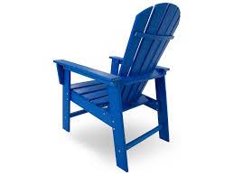 Rio Sand Chair Beach Chair Plastic Beach Thingy Instant Beach Sand Chair Plastic