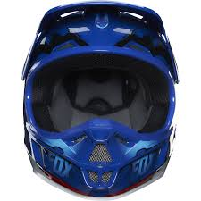 fox motocross helmet fox racing motorsport youth 2017 motorcycle motocross racing