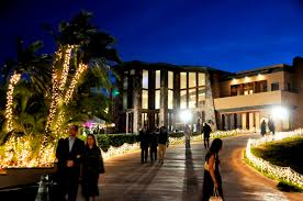 wedding venues inland empire los angeles california lgbt weddings the vineyard estate