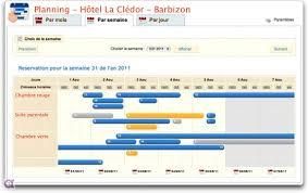reserver une chambre d hotel site hotellerie avec réservation de chambres