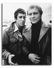 Starsky And Hutch Cast Ss2327286 Television Picture Of Sexton Blake Buy Celebrity Photos
