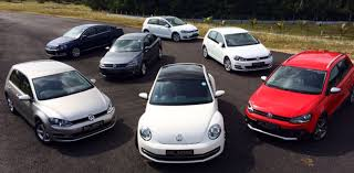 volkswagen singapore lucky number 13 singapore tatler