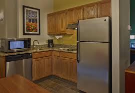 studio one bedroom u0026 two bedroom suite kitchen residence inn