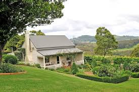 country style house plans in australia homes zone