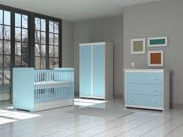 jurassien chambre chambre chambre garcon bleu turquoise chambre bleu tendre et