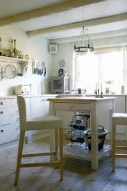 small space kitchen island ideas awesome charming small kitchen