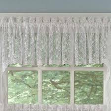 Battenburg Lace Curtains Panels Battenburg Lace Curtains Wayfair
