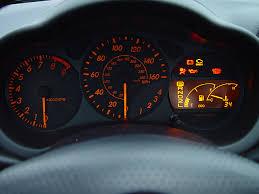 2002 Toyota Celica Interior 2004 Toyota Celica Gauges Interior Photo Automotive Com