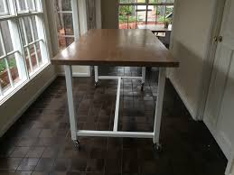 bespoke kitchen islands bespoke kitchen island bench lumber furniture