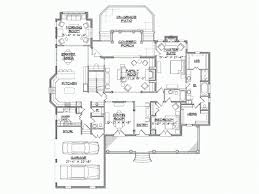 house plans with wrap around porches single story wrap around porch house plans single story ranch with