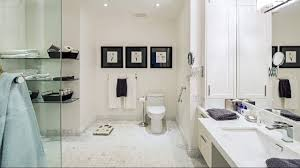 20 small bathroom interior design ideas in bangladesh youtube