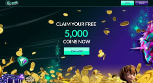 casino technology ultimas noticias expands online offering with new casino site