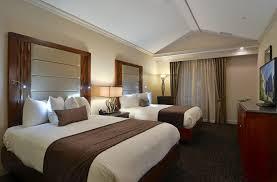 Elara One Bedroom Suite Hotel With 2 Bedroom Suites Akioz Com