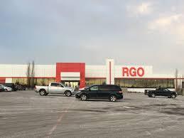 r g o residential u0026 commercial window coverings calgary ab