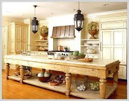 kitchen island tables for sale kitchen island tables for sale corbetttoomsen com