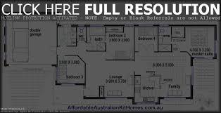 basement house plans australia basement decoration