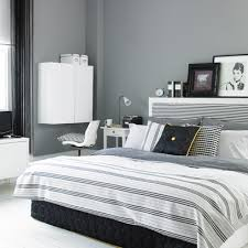 Gorgeous Gray Bedroom See More In How To Choose Your Perfect - Grey bedroom design ideas