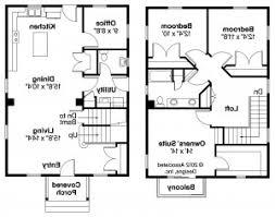 the yorker cape house plan house plan traditional cape cod house plans home deco plans cape