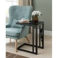 tv tray tables for less overstock com