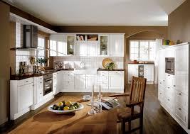 best fresh timeless kitchen designs 5840