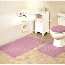 Bathroom Floor Rugs Rugs Flooring Grey Bathroom Rugs Bathrooms Design Large Bath