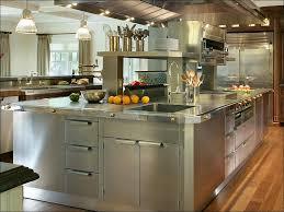 kitchen stainless steel mosaic tile backsplash panels peel and
