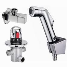 Bidet Mixer Compare Prices On Bidet Mixer Spray Online Shopping Buy Low Price