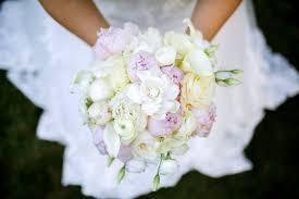 wedding flowers u2014 garden designs by kristen