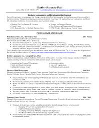 sales coordinator resume sample diversity coordinator resume diversity coordinator resume reportd web fc com home fc