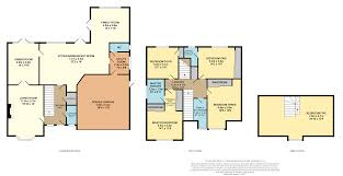 5 bedroom detached house for sale in solefields road sevenoaks