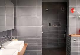 bathroom tile fresh modern bathroom tiles ideas interior design