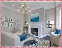 Restful Living Room Accent Wall Paint Ideas For FILEminimizer - Paint color choices for living rooms