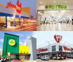 ignacio gómez escobar consultor marketing retail