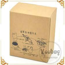 Sell Wedding Dress Wedding Dress Packing Boxes Wedding Dress Packing Boxes Suppliers
