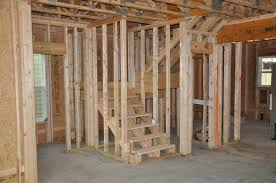 free images structure wood floor barn home wall shed beam