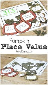 halloween math 358 best fall pumpkin images on pinterest fall pumpkins