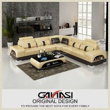 Round Sofa Bed by Round Sofa Lounge Round Sofa Lounge Suppliers And Manufacturers