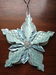 123 best ornament keepsakes su images on