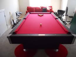 brunswick contender pool table brunswick contender pool table horsepowerjunkies com forums